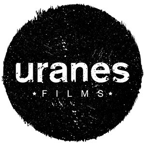 Profile picture for URANES FILMS