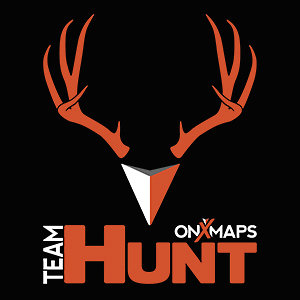 Profile picture for TEAM HUNT