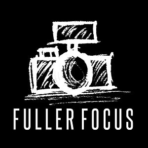 Profile picture for Fuller Focus Photography