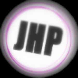 Profile picture for JHP™ TV