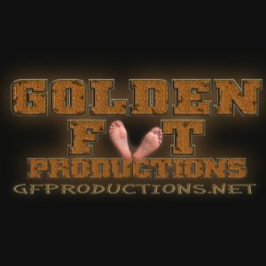 Profile picture for Golden Feet Productions