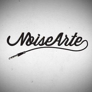 Profile picture for Noise Arte
