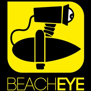 Profile picture for BeachEye.gr