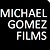 Michael Gomez Films