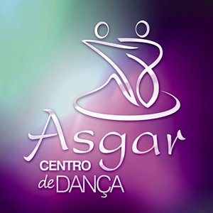 Profile picture for Asgar Centro de Dança