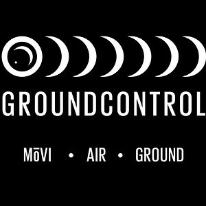 Profile picture for GroundControl
