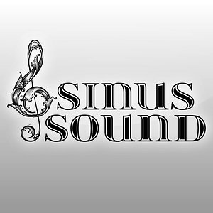 Profile picture for Sinus Sound