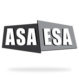 Profile picture for Asa Esa