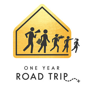 Profile picture for OneYearRoadTrip