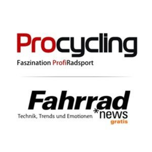 Profile picture for FahrradNews,Procycling und WOMB