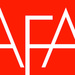 American Federation of Arts