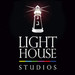 Lighthouse Studios