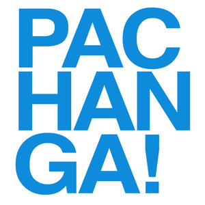 Profile picture for PACHANGA!