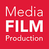 Media (Film) Production Awards