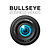 Bullseye Business Videos
