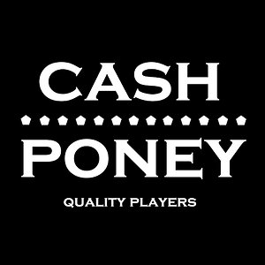 Profile picture for Cash Poney
