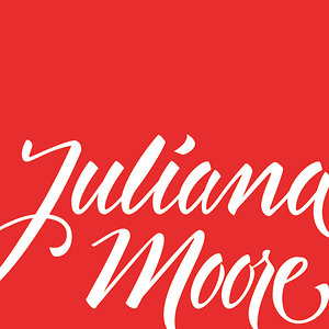Profile picture for Juliana Moore