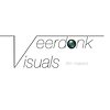 Veerdonk Visuals