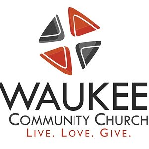 Profile picture for WaukeeCommunityChurch