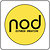 Nod Estudio Creativo