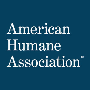 Profile picture for americanhumane