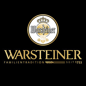 Profile picture for Warsteiner Brauerei
