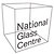 National Glass Centre