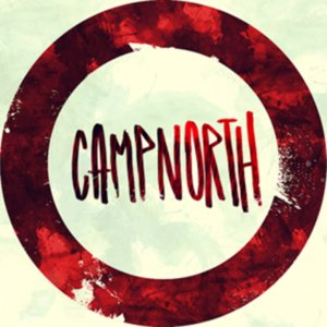 Profile picture for Campnorth