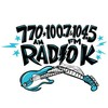Radio K