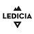 Ledicia Audiovisual