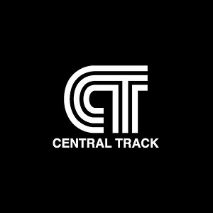 Profile picture for Central Track