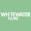 Whitewater Films