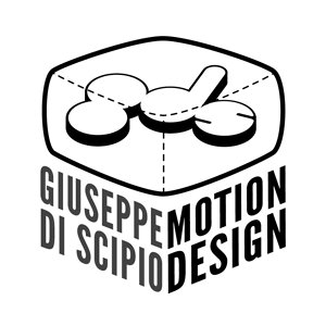 Profile picture for Giuseppe Di Scipio