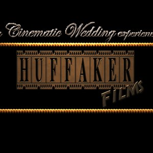 Profile picture for Huffaker Films