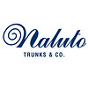 NALUTO TRUNKS & CO.