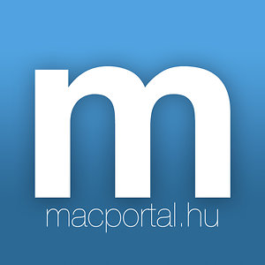 Profile picture for Macportal.hu