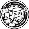 Wasted Box Skateshop