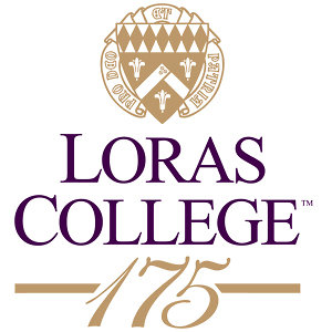 Profile picture for LorasCollege Duhawks