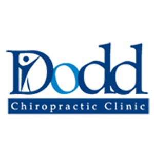Profile picture for Dodd Chiropractic Clinic