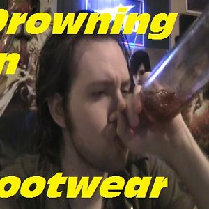 Profile picture for Drowning In Footwear