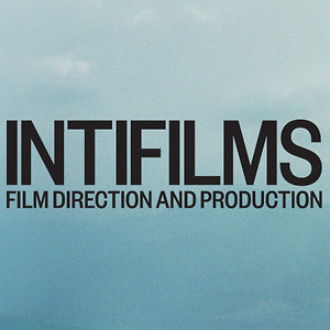 Profile picture for INTI FILMS