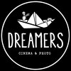 Dreamers Cinema & Photo