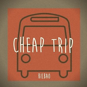 Profile picture for CheapTrip Bilbao