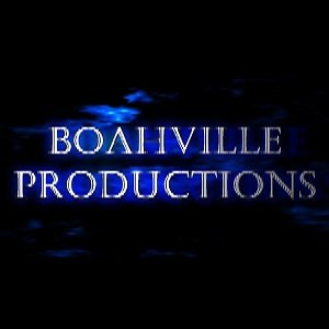 Profile picture for BoahVille Productions