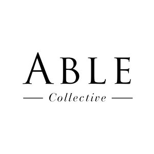 Profile picture for ABLE Collective
