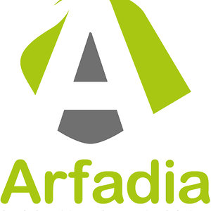 Profile picture for Arfadia