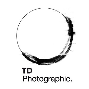 Profile picture for TD Photographic.