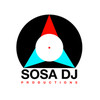 Sosa Dj