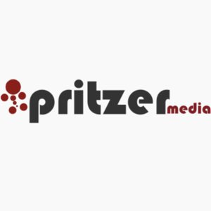 Profile picture for Pritzer Media