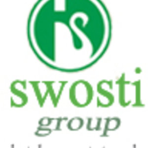 Profile picture for swostihotels